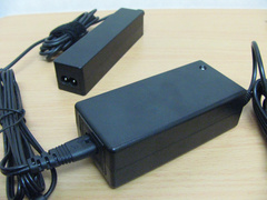 Energizer XP8000 ACアダプタ