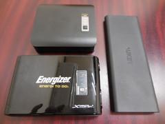 2015086-Energizer XP8000.JPG
