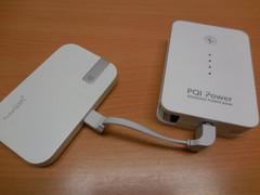 pqiPB113